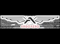 ARGOAERO AT THE LIGHT AVIATION EXPO IN TARGI KIELCE