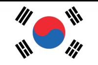 Wystawa Narodowa Korei Południowej