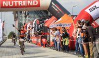 Maraton rowerowy targów Kielce Bike-Expo już w sobotę, 23 września