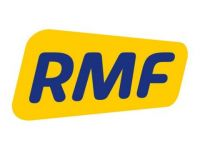 RMF FM HANDS OUT BIKES RIGHT BEFORE THE KIELCE BIKE EXPO