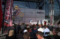 bike-expo 2017 - programme of the fair