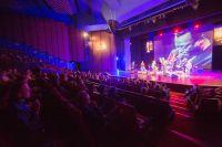 MEMORIAL TO MILES Targi Kielce Jazz Festival 2017 za nami