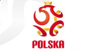 Zostań wolontariuszem PZPN podczas konferencji w Targach Kielce