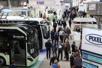 Rynek nowych autobusów w Polsce w doskonałej kondycji