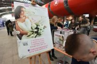 THE DREAM WEDDING COMPETITION RESULTS ANNOUNCED