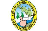 LGD Włoszczowa będzie promować aktywny styl życia w Targach Kielce