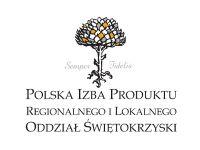 Targi Eco-Style z debatą Polskiej Izby Produktu Regionalnego i Lokalnego