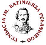 Porozumienie między Fundacją Pułaskiego oraz Targami Kielce – zyska MSPO