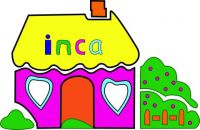 THE MOST FASHIONABLE ACCESSORIES FOR CHILDREN SHOWCASED BY INCA HAIR