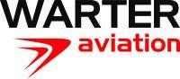 Warter aviation na Targach Lotnictwa Lekkiego w Kielcach