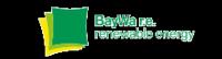 BAYWA R.E. RENEWABLE ENERGY JOINS ENEX