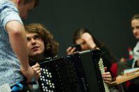 W Targach Kielce rozpoczął się festiwal muzyki poetyckiej