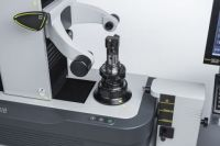 CONTROL-STOM FEATURES NOVELTIES FROM ZOLLER