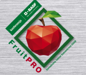 FRUITPRO - A HORTICULTURAL CONFERENCE AT THE TARGI KIELCE'S HORT-TECHNIKA