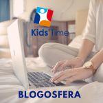 Jesteś blogerem parentingowym? KIDS' TIME 2019 – musisz tu być!