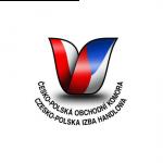 Misja gospodarcza z Czech na targach rowerowych w Kielcach
