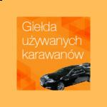 Giełda Używanych Karawanów – NECROEXPO 2019