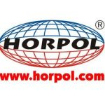 IFRE-EXPO WITH A WIDE AND DIVERSIFIED OFFER FROM HORPOL