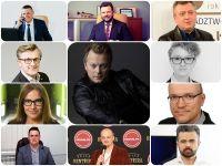 """Konferencja """"Rentowny gabinet"""" w Targach Kielce"""