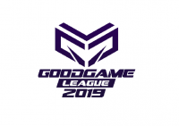 Eliminacje Good Game League na GameON