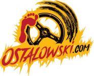 BARTOSZ OSTAŁOWSKI - THE WORLD'S ONLY FOOT-DRIVING DRIFTER JOINS THE DUB IT 2019