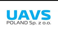 UAVS POLAND partnerem AVIATION EXPO!