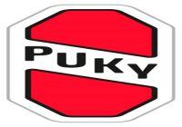 Nowa seria rowerów od PUKY na BIKE-EXPO