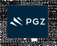Polska Grupa Zbrojeniowa na MSPO 2019