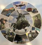 INNOVATIONS, DEVELOPMENT AND CHALLENGES - AIRCRAFT IN POLAND
