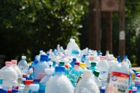 Jak segregować odpady? – Poradnik