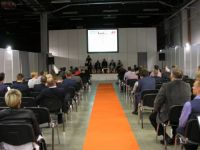 TRANSPORT AND MOBILITY DISCUSSED AT THE URBAN POLICY CONGRESS
