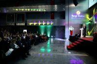 Rozpoczął się Międzynarodowy Kongres Biur Rachunkowych