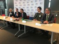 O rozwoju marki terytorialnej rozmawiano w Centrum Kongresowym Targów Kielce