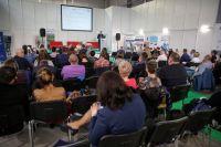 Kolejne konferencje w programie targów