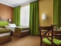 hotele-lysogory