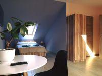Abies Villa - zdjęcie główne