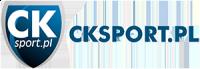 ck sport