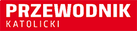 sacroexpo-logo-przewodnik-katolicki