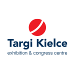 targi kielce logo