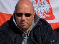 Sławek hesja Krajniewski