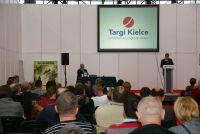 Organizacje i grupy producenckie szansą dla rynku sadowniczego