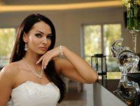 Elegancka biżuteria na Modnym Ślubie