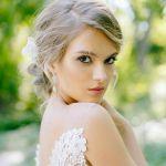 Najświeższa nowość na targach Modny Ślub – Salon Sukni Ślubnych InesS
