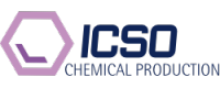 icso chemicals