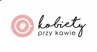 logo kpk_social media (3)