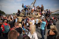 ALMOST 13 THOUSAND GUESTS CALL IN FOR MSPO OPEN DAY 2019