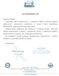 necroexpo-referencje-melex