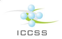 iccss-logo