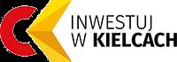 CK inwestuj w Kielcach