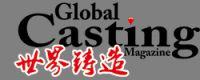 global casting magazine